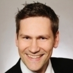 Frank Zimmermann - ThoughtWorks - Hamburg