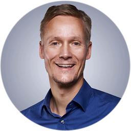 Jörg Pille - Büroeinrichtungen Kurzbach GmbH - Vechta