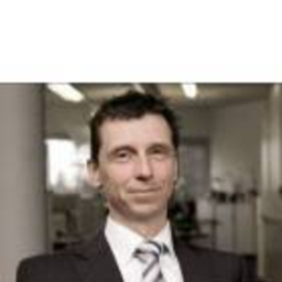 Andreas Jackel - Allfoye Managementberatung GmbH - Memmingen