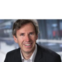 Dirk Hansen - Journalist und Berater - Bremen