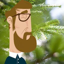 Peter Blatt's profile picture