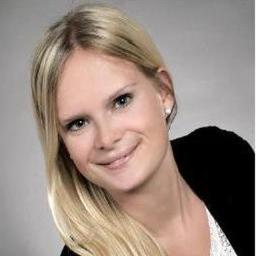 Sabine Alberts's profile picture