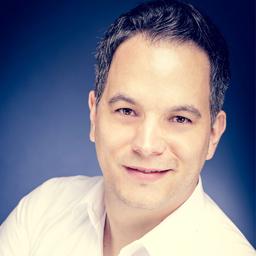 Florian Geisberger - communicode AG - Essen
