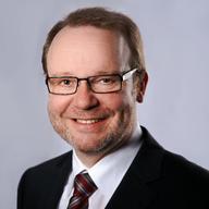 Peter Brodersen