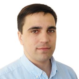 Alexander Pedan