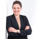 Lisa Mayer-Franck - Frankfurt