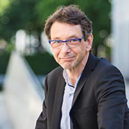 Thomas Ehrenhauser