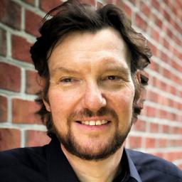 Stefan von Gagern - Redaktionsbüro von Gagern - Hamburg