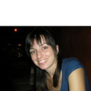 Beatriz perez Gonzalez - Almeria