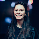 Claudia Kunze - Berlin