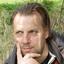 Rudolf Johann Lamplmair - Haid