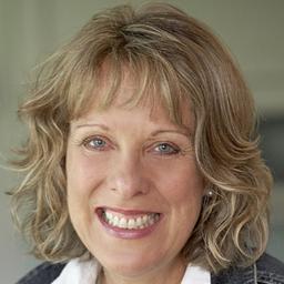 Juliane Klein - Gesundheit stärken & Potenziale entfalten - Montabaur