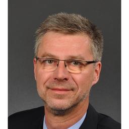 Thomas Schmidt - IBM - Frankfurt