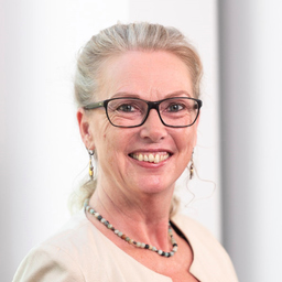 Gabriele Jahns - Gabriele Jahns | Consulting & Coaching - Braunschweig