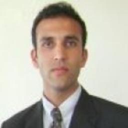 <b>Iftikhar Ahmed</b> - iftikhar-ahmed-foto.256x256