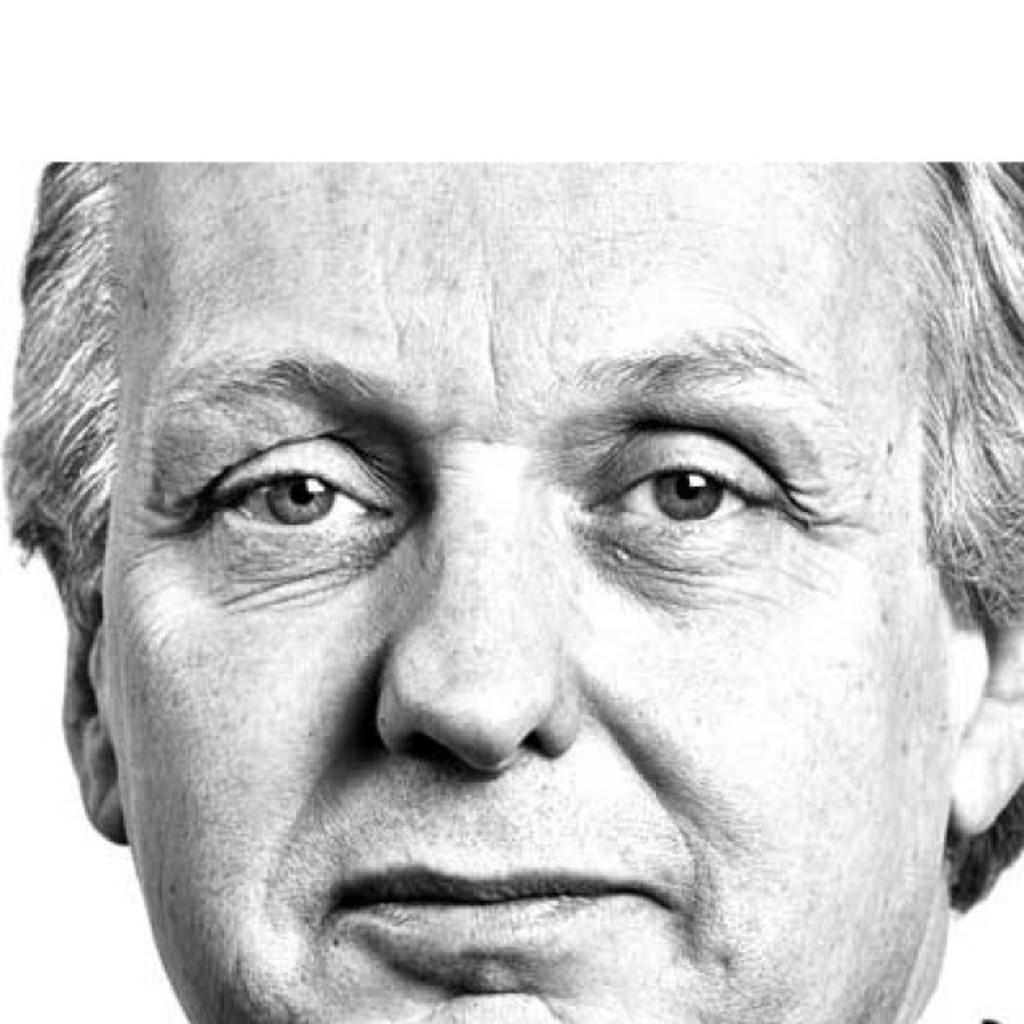 Andreas Kreutzer's profile picture