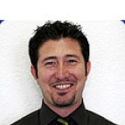 Ali Aggül's profile picture
