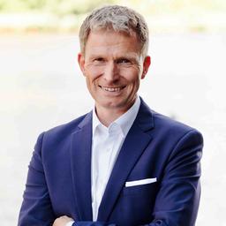 Dr Christoph Wesselmann - Jobnet.AG | Menschen. Miteinander. Verbinden. - Berlin