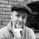Robert Schulze - Berlin
