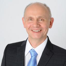 Martin Alt's profile picture