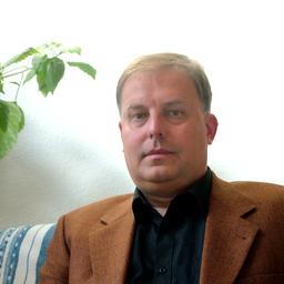 Zsolt Zsuffa's profile picture