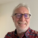 Richard Krauss - Bern