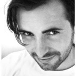 Florian Schmitt - Freelancer - Hamburg