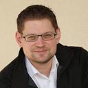 Christian Baier - Bad Krozingen