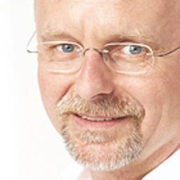 Dr. Werner Meyer-Gattermann - Dr. Meyer-Gattermann - Hannover