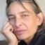 Patricia Reifenhausen - Ahnatal
