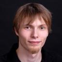Matthias Schenk - Berlin