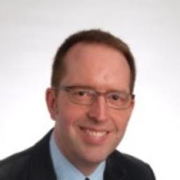 Peter Sommerhalder - Zehnder Group - Gränichen