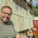 Thomas Kühne - Dohma