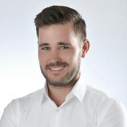 Constantin Bruckboeg - WhiteWater Consulting - Wien