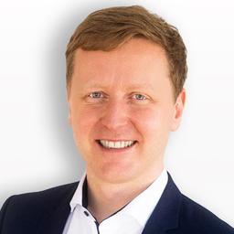 Dr. Peter Christoph Slawek