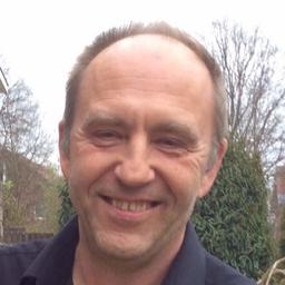 Dr. Frank Kuhnecke - alstracon - Gießen
