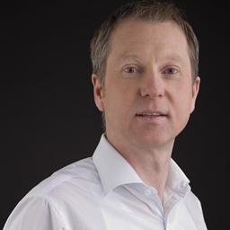 Dirk Brannaschk's profile picture
