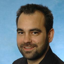 Florian Talg's profile picture