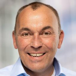 Ingo Krawiec - Train the Trainer - Krawiec Consulting - Mannheim