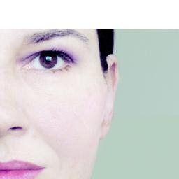 Gerlinde Kluger - GrafikDesign - Mödling