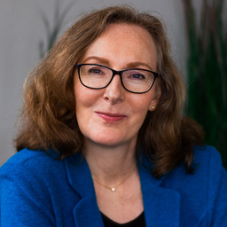 Mag. Petra Hyndes - Ihr Partner für Beratung, Entwicklung & Wandel - Bremen