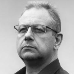 Dipl.-Ing. Ringo Dreßler - Ingenieurbüro 3D - Krayenberggemeinde OT Merkers