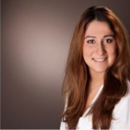 Hosna Madjid