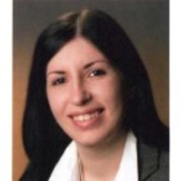 Yvonne Bachmann's profile picture