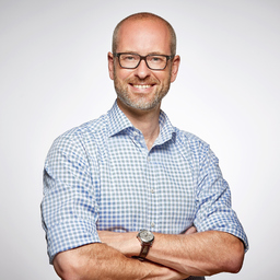 Heinz Nusser's profile picture
