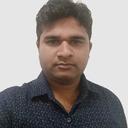 Lalit Kumar - Meerut