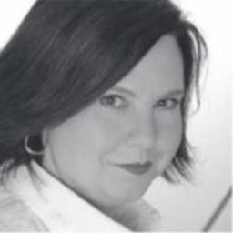 Eva Poetters