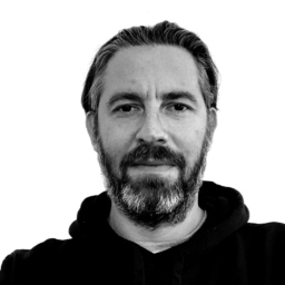 Mark Siepen - Webentwickler - Düsseldorf