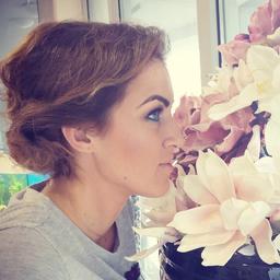 Michaela Bartosova's profile picture