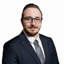 Philipp Schulz - Aue